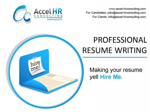 Cv writing consultants in dubai