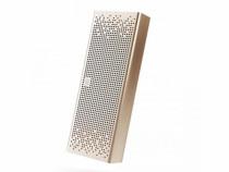 MI1 Bluetooth Mini Speaker