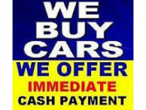 055 3414 313, WE ARE BUYING ALL MODEL USED CARS WORKING NON WORKING SCRAP DAMAGE