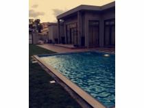 البيوت الجاهزة في الامارات تامر البيومي
