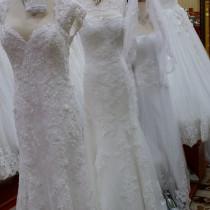 rental wedding dress eid promotion