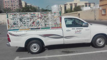 050 2928837 PICKUP,TRUCK FOR RENT (120) LOADING UNLOADING IN DUBAI ANY PLACE