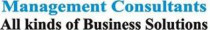 BUSINESS SET-UP (DUBAI / SHARJAH / AJMAN)