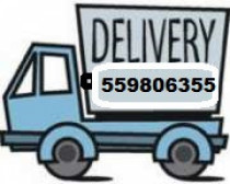 PICK UP TRUCK FOR RENT IN DUBAI WITH LOW RATES 0559806355