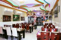 Restaurant Jobs availbale