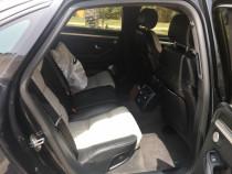 Audi S8 2008 AED 35000