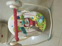 Baby Items - Urgent