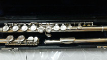 Brand New Flute for Sale