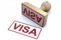 NO ADVANCE, FAMILY VISA WIFE AND KIDS NEW AND RENEW 2, 3 YEARS, IN CH PRICES, AL