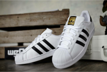 Adidas Superstar all sizes available Only for UAE with free delivery 0508781959