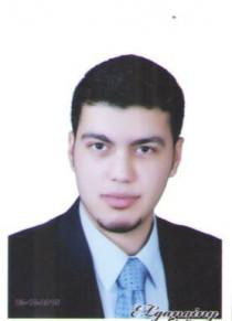 مهندس مصري خبره سنه بمصر حاليا بدبي يطلب عمل 0568725035