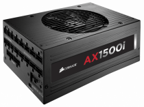 Corsair Power Supply For Gaming PC, available All Series!