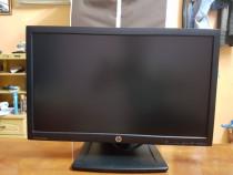 """32"""" LED HP Compaq"""