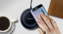 Samsung Wireless Charger-brand new