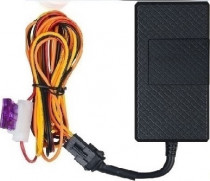 Vehicle GPS Tracking System Offer Only 399 AED Yearly Renewal