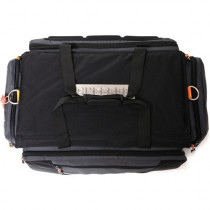 CineBags CB01A Production Bag