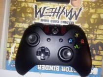 Xbox one/pc bundle