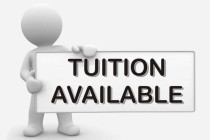 EXCELLENT TUITION BY EXPERIENCED LADY TUTOR
