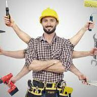 Handyman Services in Dubai