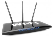 Networking and Router