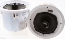 JBL Ceiling Speakers Model Control 26c new not used 12 pcs available