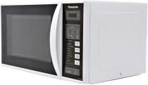 Panasonic NN-ST342M 25 Liter Microwave Oven