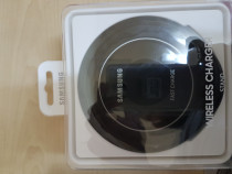 Original Product of Samsung,Not used Single time.