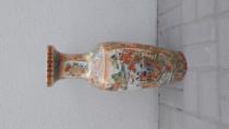 Longquan Celadon