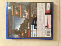 PS4 The Division for sale