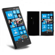 Nokia Lumia 920 4G 32GB - brand new