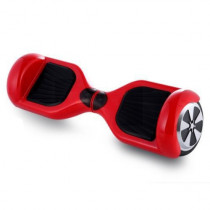 Smart Wheel Self Balancing Scooter With Bluetooth & Speaker New on Reduced Price