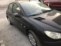 Peugeot 206 2006 model urgent sale