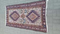 Persian rugs ..