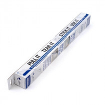 A1 Magic Erasable Clearboard - 25 sheet roll