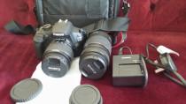 Canon DSLR EOS 1200D Hot offer sale