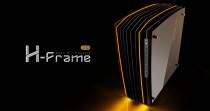In Win H-Frame 2.0