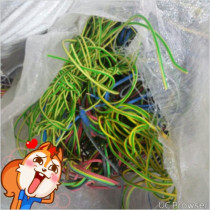 we buy all kind of scrap electrical item