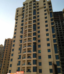 Freehold Full Building Available For Sale @ Ajman