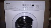samsung washing machine 5kg 500