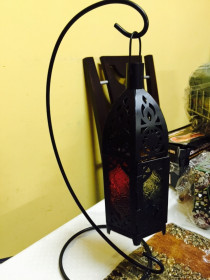 Candle Lamp for sale - New!!