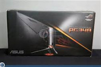 ASUS PG348Q 100Hz curved UltraWide IPS