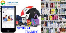 New & Old General Trading Licenses in Dubai