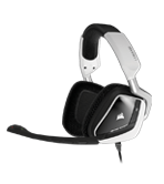 VOID USB Gaming Headset