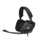 Void Surround HYBRID STEREO/USB HEADSETS