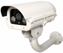 TOTAL CCTV SECURITY SOLUTION FOR SCHOOL, VILLA'S, OFFICES, APARTMENTS, HOSPITALS