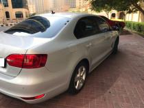 VW JETTA 2014 - Perfect condition