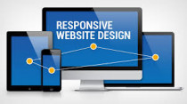WEBSITE DESIGNING AND WEB DEVELOPMENT SERVICES IN UAE