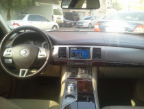 JAGWUAR XF CAR 2010 MODEL PERFECT URGENT SALE 47000 ONLY CALL 0 553398183