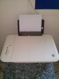HP printer for sale in Ajman