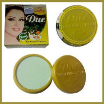 Say Good Bye to, PIMPLES,ACNE , DARK SPOT AND FACE MARKS.